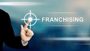 Franchise veren şirketler hangi kriterleri arıyor