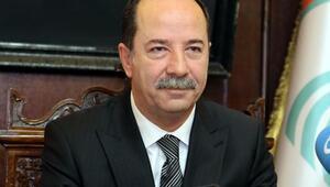 Edirne Belediye Başkanı Gürkan, projeleri anlattı