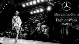 Fashion Week ertelendi