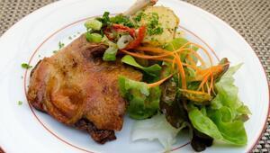 Fransız mutfağına özgü 9 lezzet
