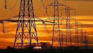 EPDK elektrik fiyatlarına 3 ay süreyle tavan fiyat getirdi