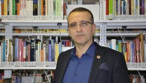 ASAM Terör Uzmanı Dr. Eray Güçlüer: Türkiye kriminoloji altyapısıyla dünyanın sayılı ülkeleri arasında
