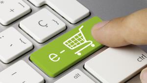 E-ticarette yılın en itibarlı markası oldu