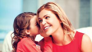 Tülay Demir Oktay yazdı: Çocuklarla  konuşma kuralları