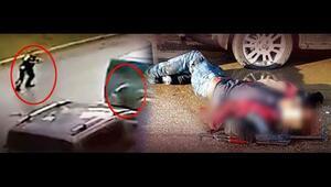 İzmirdeki saldırıda son dakika O teröristlerin kim olduğu ortaya çıktı