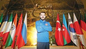 Beşiktaş şampiyonluğunu kampta ilan etti