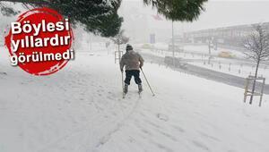 İstanbul Valisi Vasip Şahinden açıklama