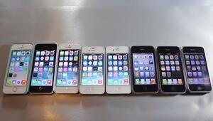 iPhone 10 yaşında: Dünyayı değiştiren telefonun hikâyesi