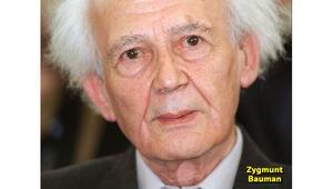 Sosyolog Bauman 91 yaşında öldü