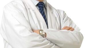 Dr.Akdeniz, HPV virüsüne dikkat çekti