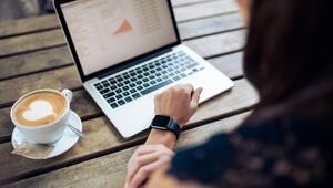 Girişimciler için e-ticarette para kazanma yolları