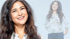 Gülçin Hatıhan: Ayşen Gruda bana şizofren dedi