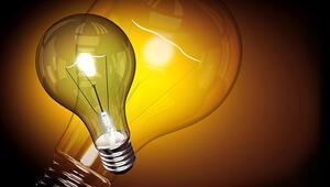 İstanbulluları hafta sonunda elektrik kesintisi bekliyor Elektrik kesintisi yaşanacak iller