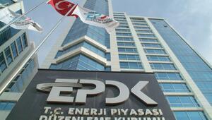 EPDKdan 25 şirkete 9,6 milyon lira ceza
