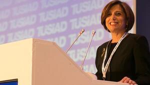 Son dakika: TÜSİADın yeni başkanı Erol Bilecik oldu