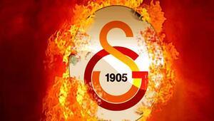 Galatasaray transfer haberleri taraftarları heyecanlandırmaya devam ediyor