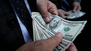 Merkez bugün de repo ihalesi yapmadı, dolar fiyatları geriledi