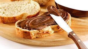 İtalya iddiasının ardından Nutelladan açıklama geldi