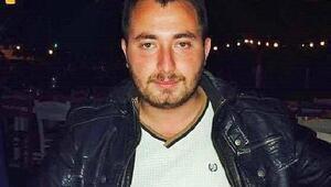 Büfe baskını cinayetinin zanlısı yakalandı