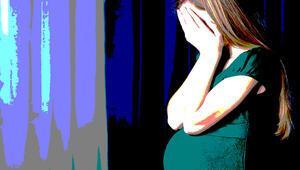 Tuvalette doğurduğu bebeği havalandırma boşluğuna atan anneye müebbet hapis cezası
