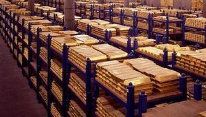 Dünya Altın Konseyi raporu: Küresel piyasalarda altın talebi artacak
