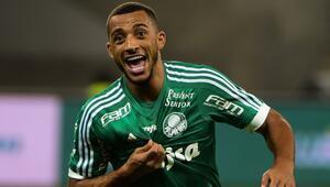 Vitor Hugo transferinde kriz çıktı