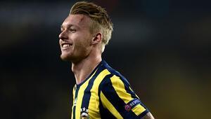 Adana maçı öncesi Fenerbahçeye kötü haber