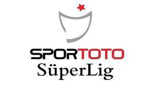 Süper Lig puan durumu şekilleniyor Başakşehir koltuğu kaptırmadı