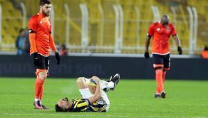Mehmet Topaldan haber var Yırtık...