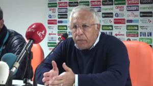 Son dakika... Süper Ligde şok istifa