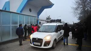 Asil Çelik'teki greve 60 gün erteleme