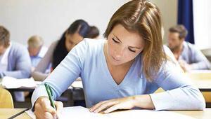 Açıköğretim öğrencilerine kayıt uyarısı