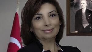 TBD Ankara'ya yeni başkan