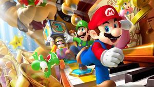 Super Mario Run Androidlere geliyor