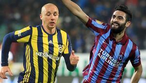Mehmet Ekicinin Fenerbahçeye transferinde bomba gelişme Aatıf...