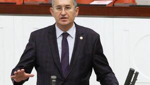 CHPli Sertel, balık çiftliklerini meclis gündemine taşıdı