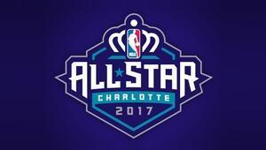 NBA All-Star 2017 kadroları açıklandı