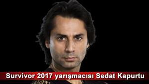 Çılgın Sedat (Sedat Kapurtu) kimdir Sedat Kapurtu kaç yaşında