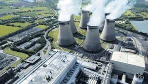 EPDK: Enerjinin yüzde 20sini nükleerden üretelim istiyoruz