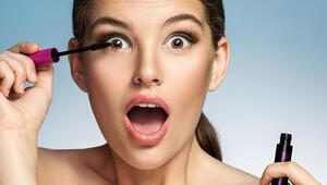 Makyaj Hataları | Güzeliz Biz