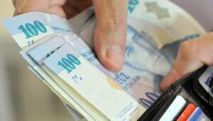 15 bin esnafa faizsiz kredi