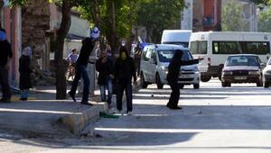 Erzurumu savaş alanına çeviren üniversitelilere rekor ceza