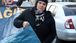 Soma maden faciası davasında yargılamaya devam edildi