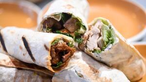 Haftanın en popüler 10 restoranı