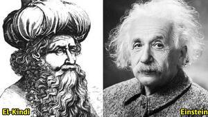 İslam dünyası bilim adamları müfredatta: Fizikte yan yana