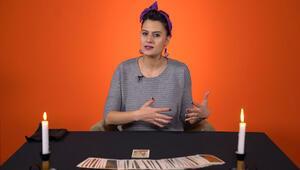 Tarot Sırları: 23 Ocak haftası burç yorumları