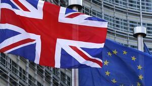 İngilterede Yüksek Mahkemeden Brexit müzakereleri için Parlamento onayı şartı