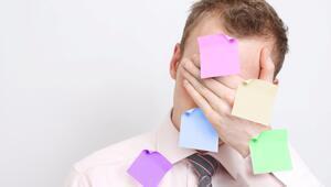 Daha güçlü bir hafıza için 8 tavsiye