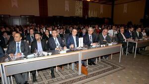 Karşıyaka En başarılı ilçe belediyesi seçildi