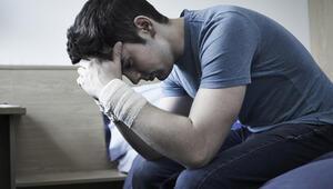Depresyon kanserden ölüm riskini artırıyor